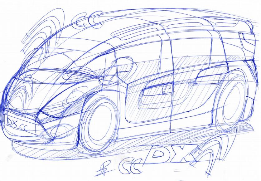 AUTOPTIMAX 1dx10