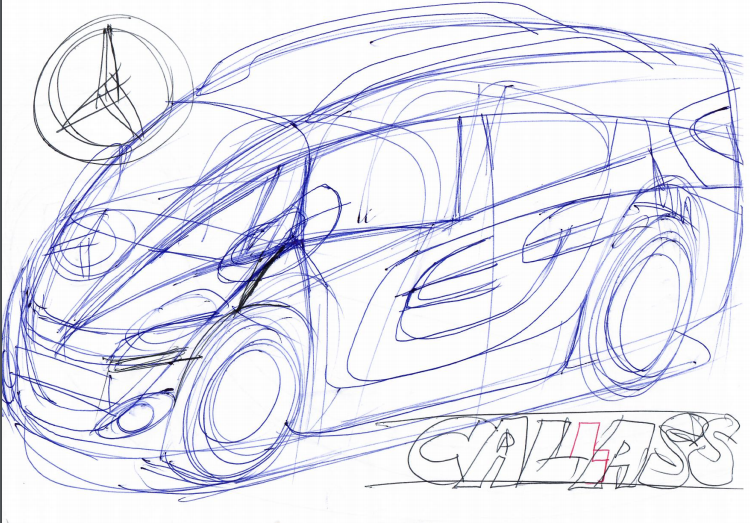 AUTOPTIMAX Calass10