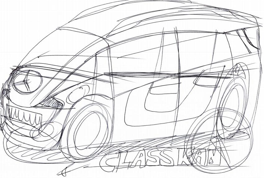AUTOPTIMAX Classk12