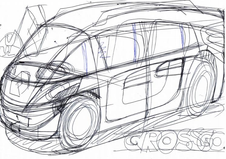 AUTOPTIMAX Crossg10