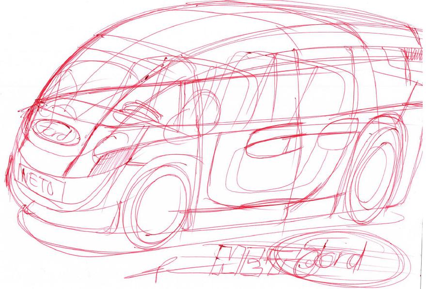AUTOPTIMAX Ford11