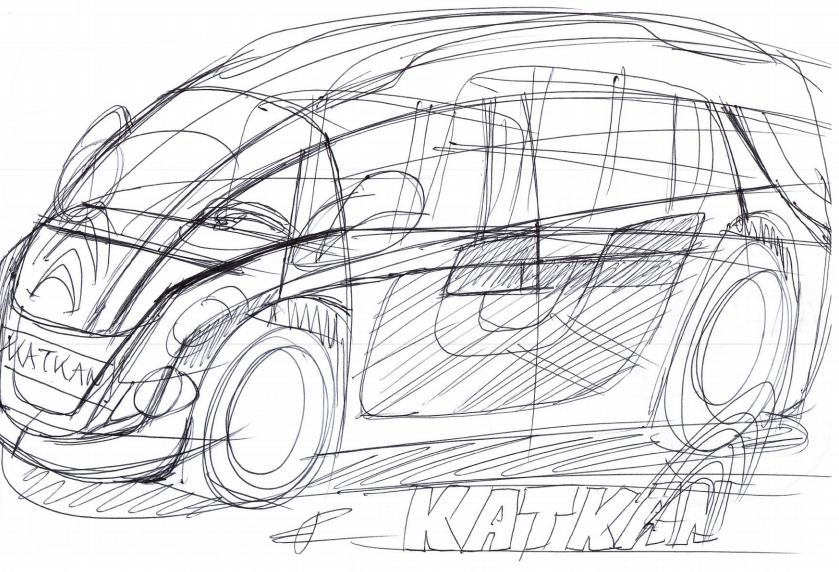 AUTOPTIMAX Katkan11