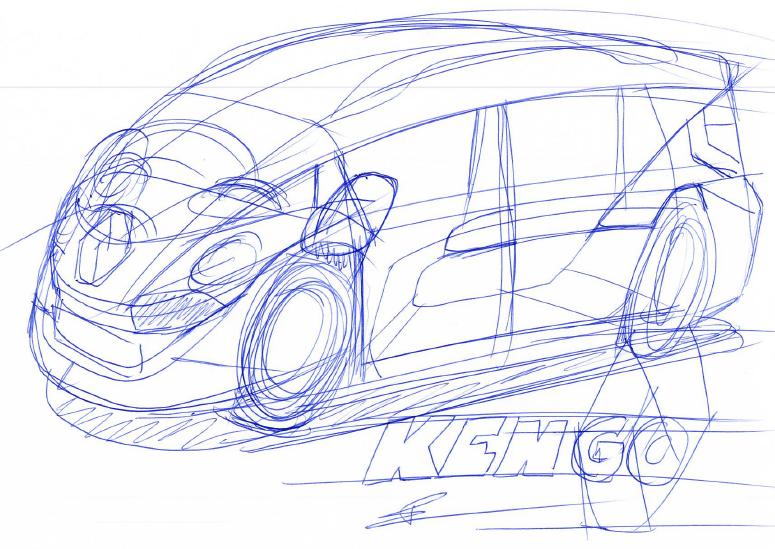 AUTOPTIMAX Kengo10