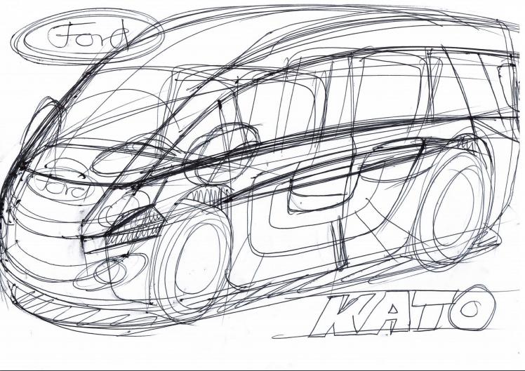 AUTOPTIMAX Keto11