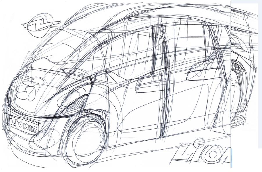 AUTOPTIMAX Lionnn10