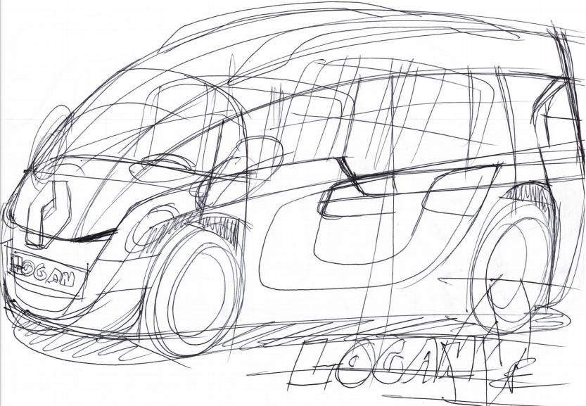 AUTOPTIMAX Logan11