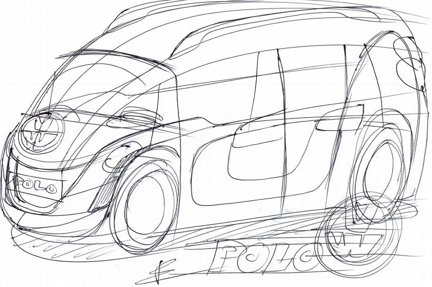 AUTOPTIMAX Polo11
