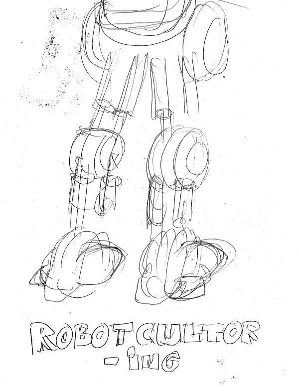 AUTOPTIMAX Robot11