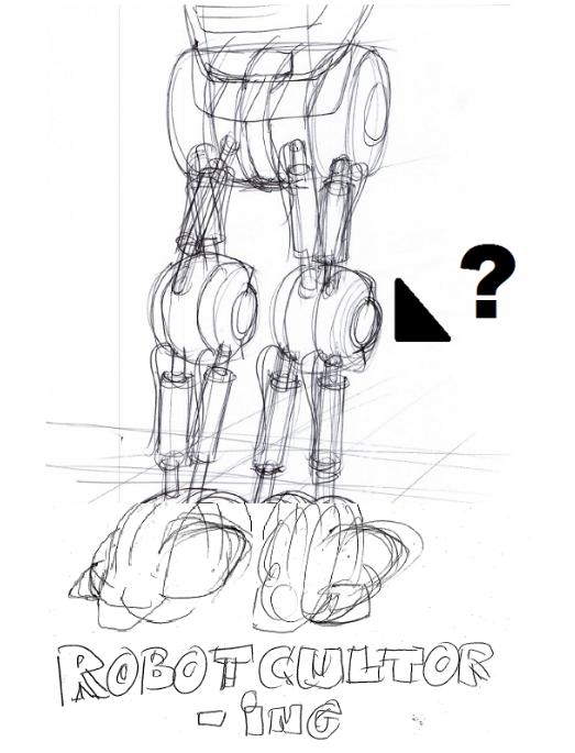 AUTOPTIMAX Robotd10