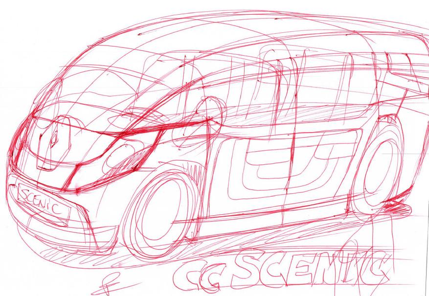 AUTOPTIMAX Scenic11