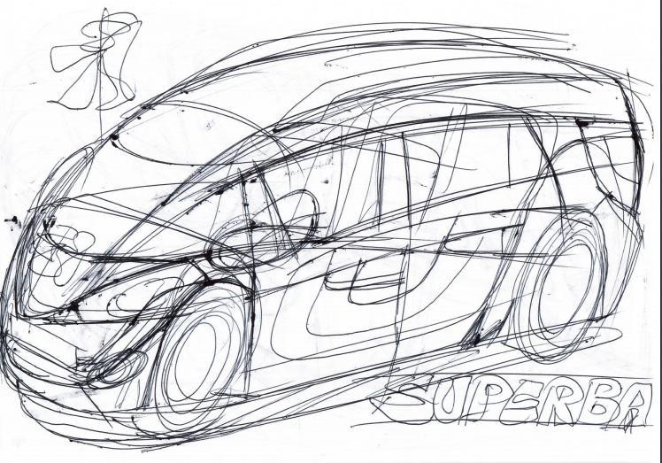 AUTOPTIMAX Superb10