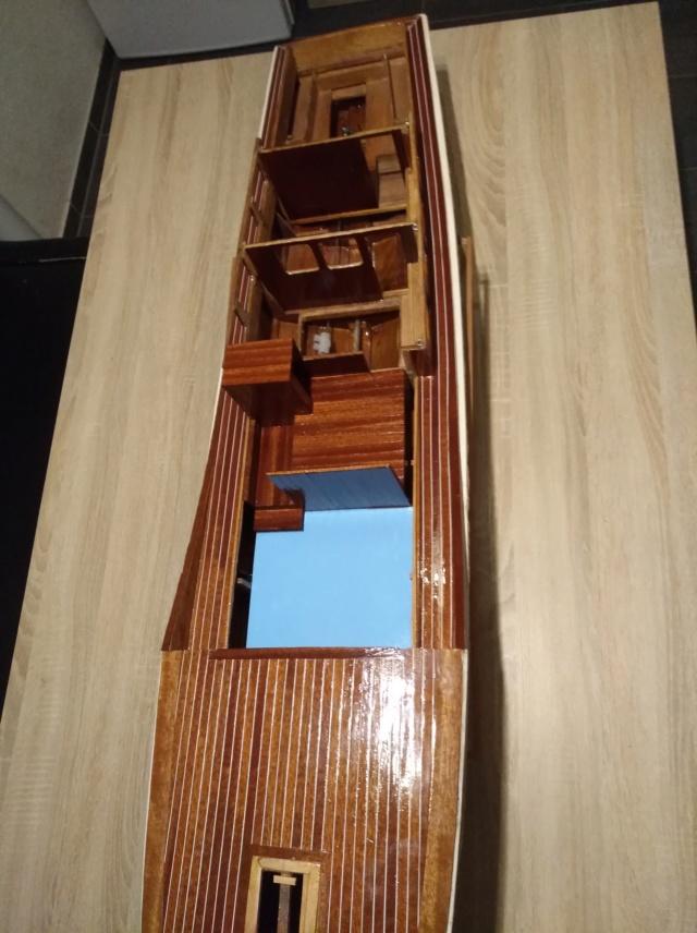 Restaurationsbericht der 20m Reiseyacht von MOBA - Seite 2 Img_2011