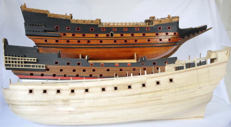 Un nouveau Vasa 2018-029