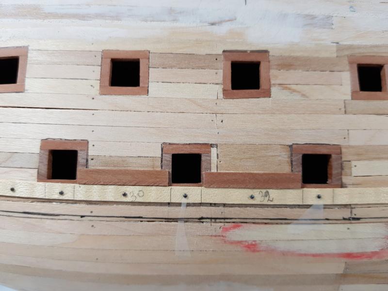Un nouveau Vasa 2018-113