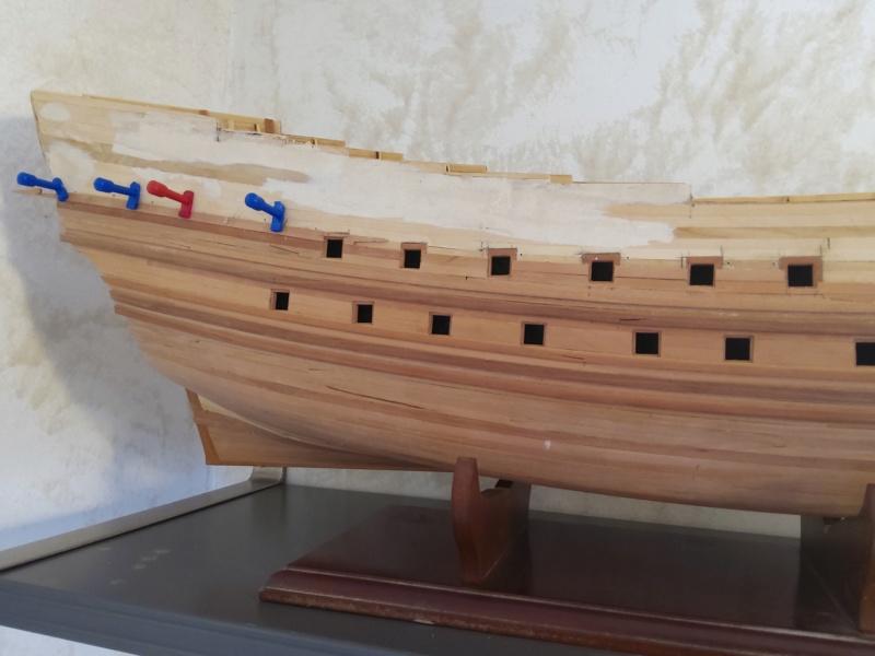 Un nouveau Vasa 2019-010