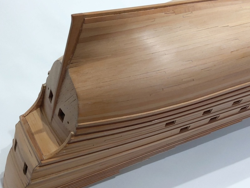 Un nouveau Vasa 2020-011