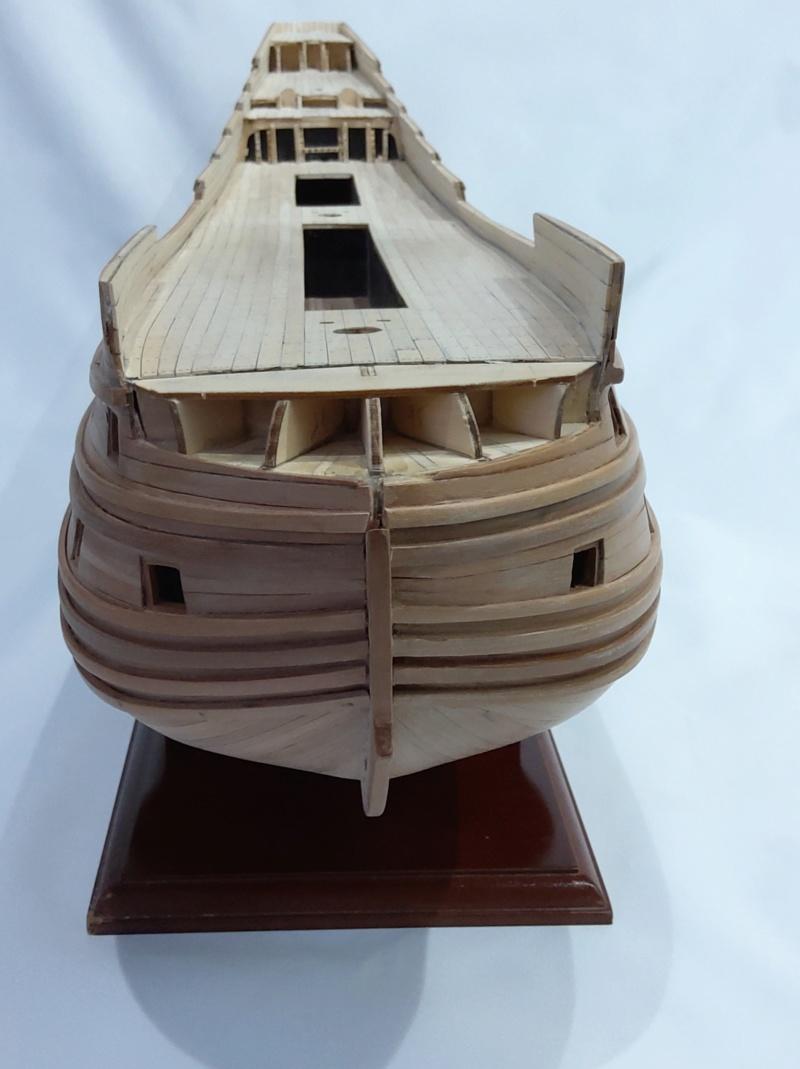 Un nouveau Vasa 2020-012