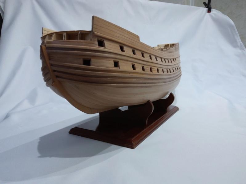 Un nouveau Vasa 2020-013