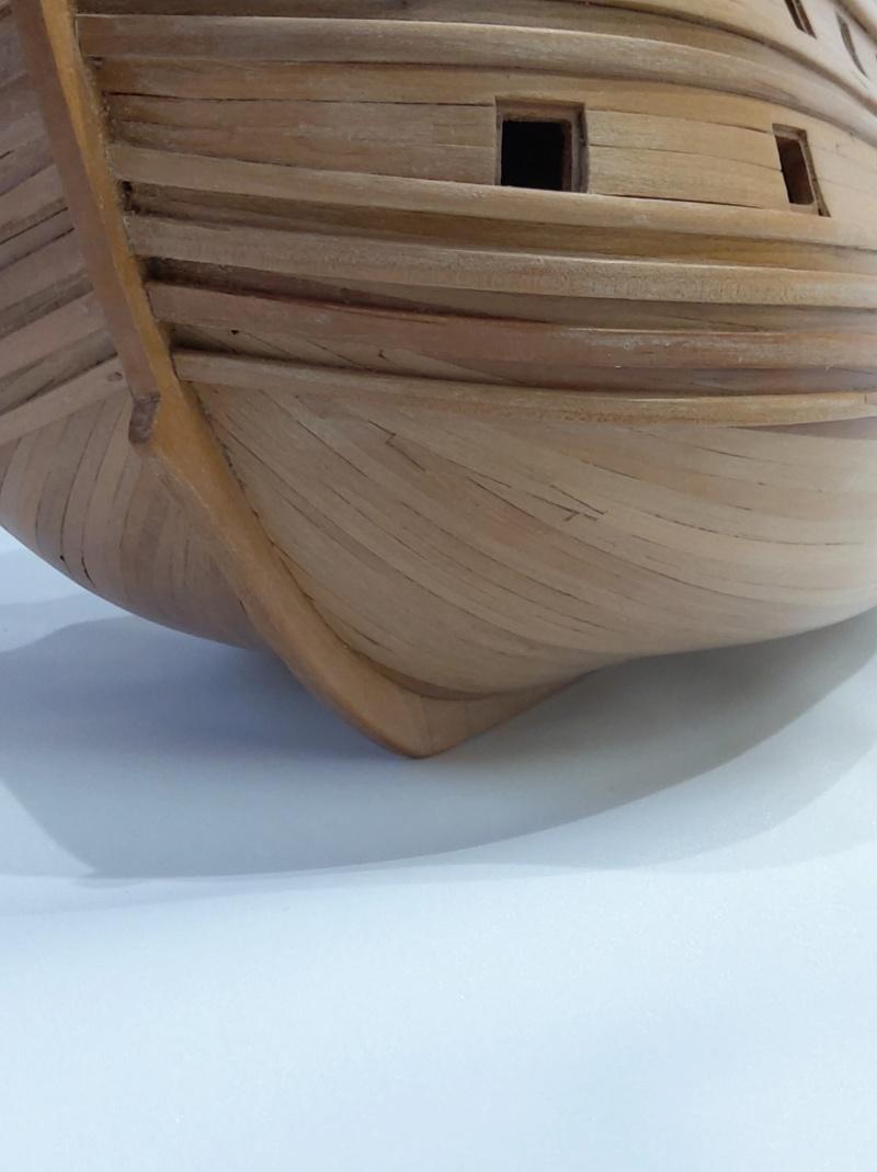 Un nouveau Vasa 2020-014