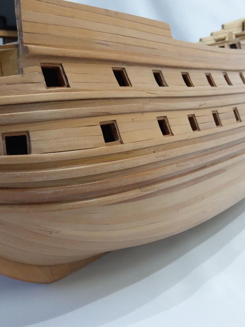 Un nouveau Vasa 2020-016