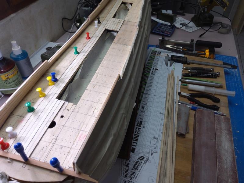 Un nouveau Vasa 2020-022
