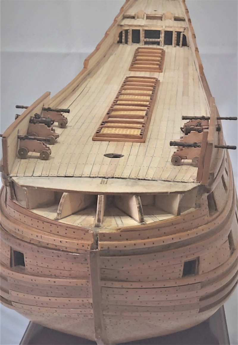 Un nouveau Vasa - Page 2 2020-042