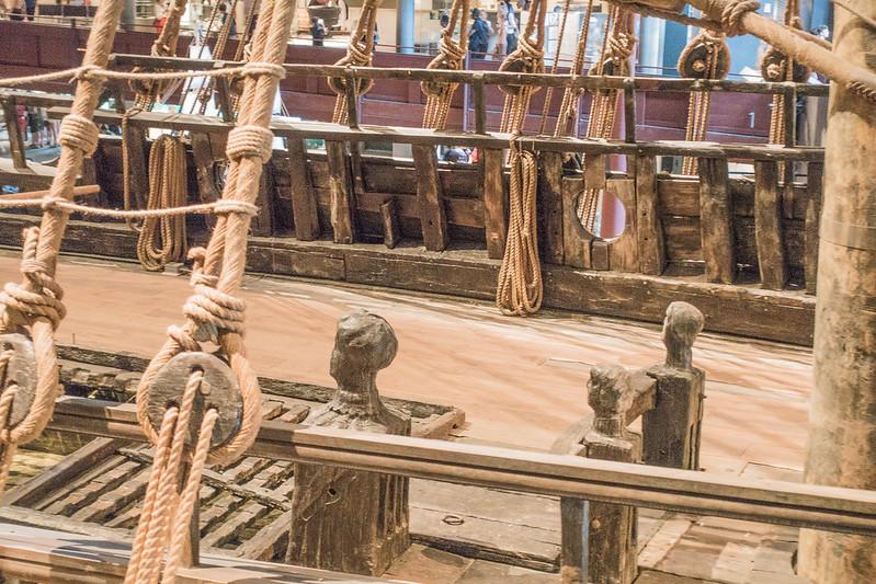 Un nouveau Vasa - Page 2 48397511