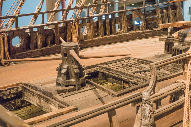 Un nouveau Vasa - Page 2 48397610