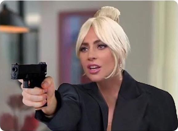 4 - Lady Gaga - Σελίδα 22 44890210