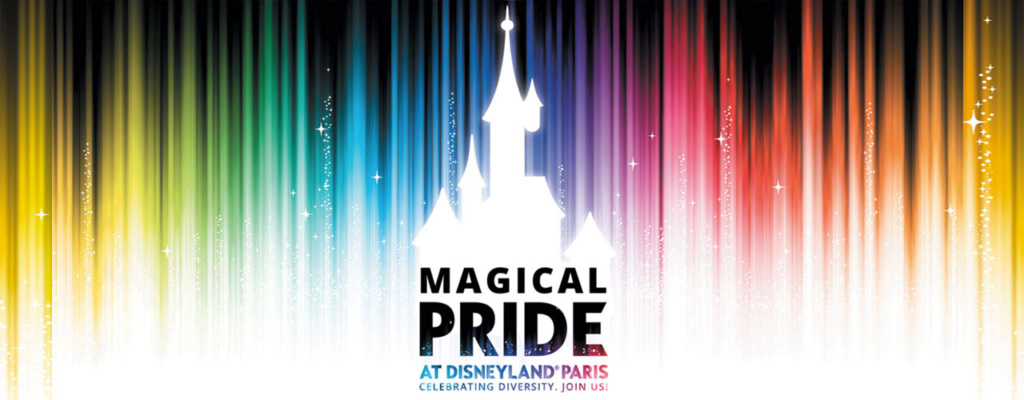 2019 - Magical Pride Home-b10