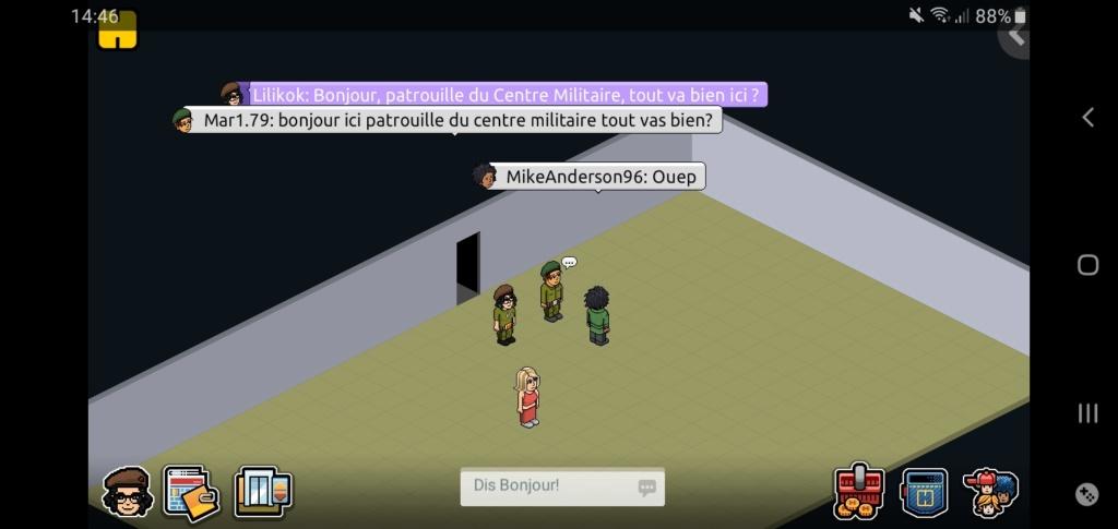 [C.M] Rapports de patrouilles de Lilikok - Page 3 Scree100