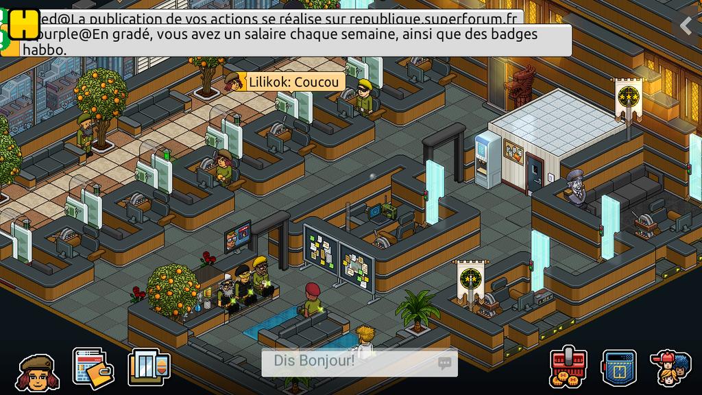 [C.M] Rapports d'activités de Lilikok Screen11