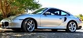 Vente 996 Carrera 4 BVM 01012110