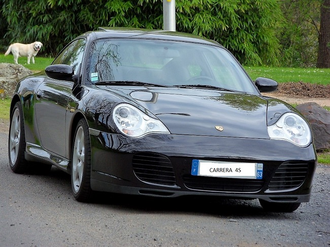 Je vends ma 996 4s sans conviction - Page 5 220