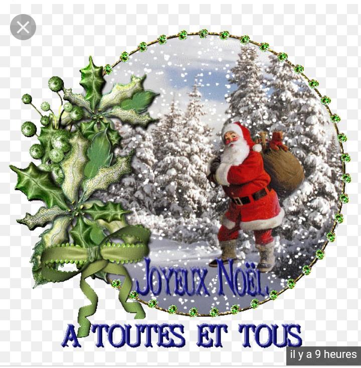 Bonjour, bonsoir 2018 - Page 12 _2018109