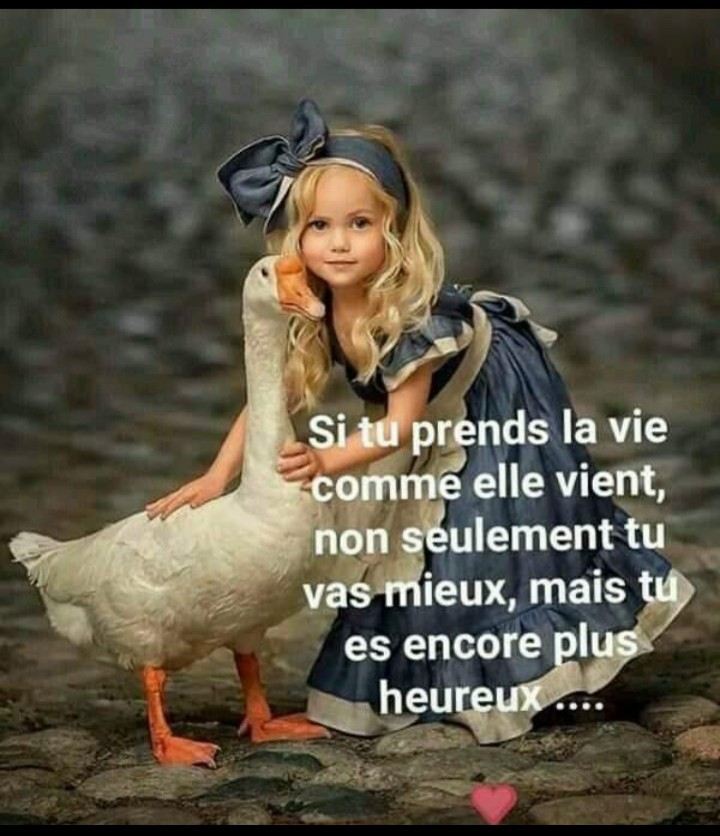 Citations que nous aimons - Page 9 _2019089