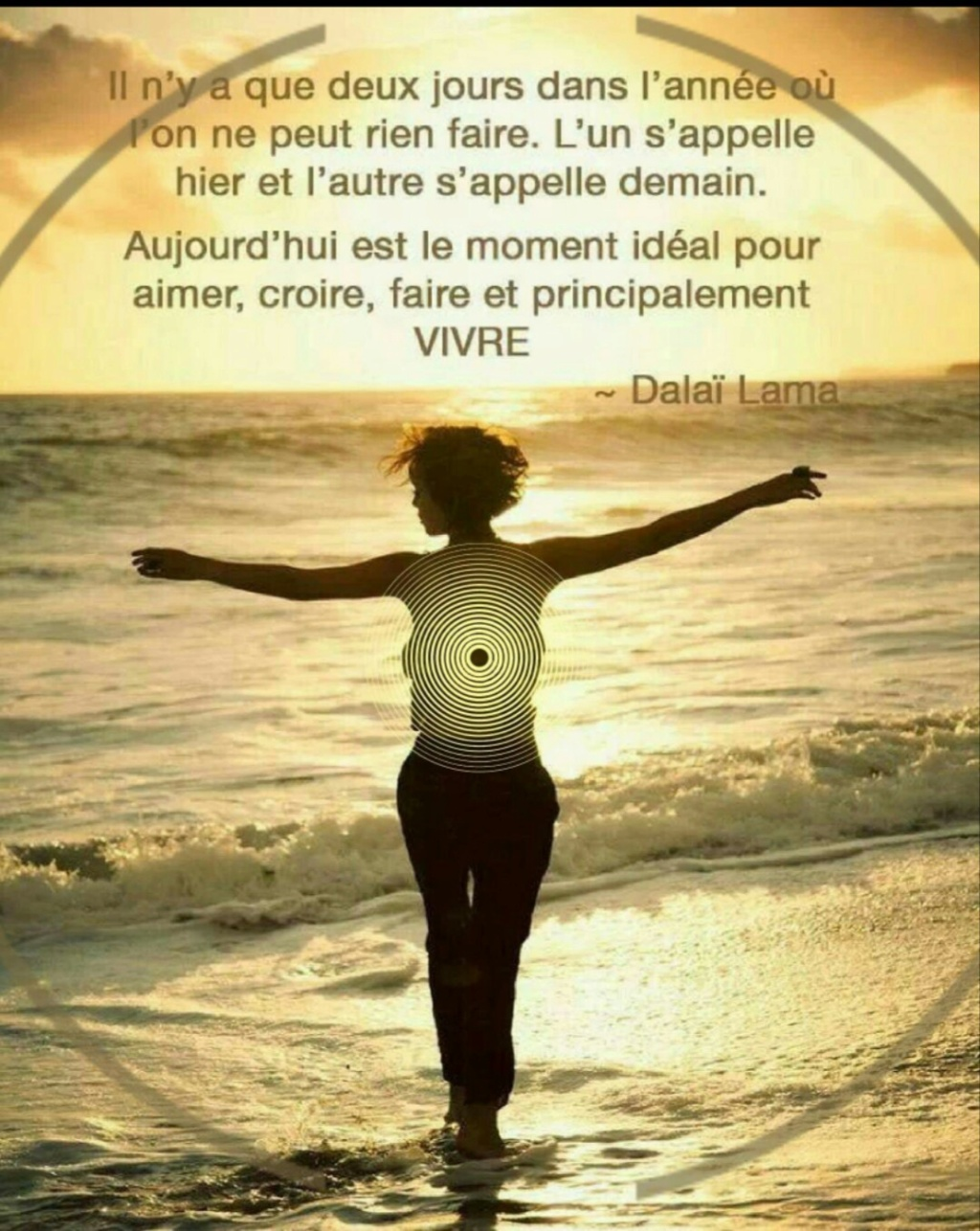 Citations que nous aimons - Page 10 _2019122
