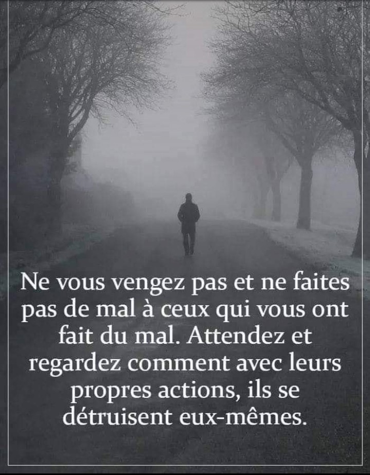 Citations que nous aimons - Page 10 _2019158