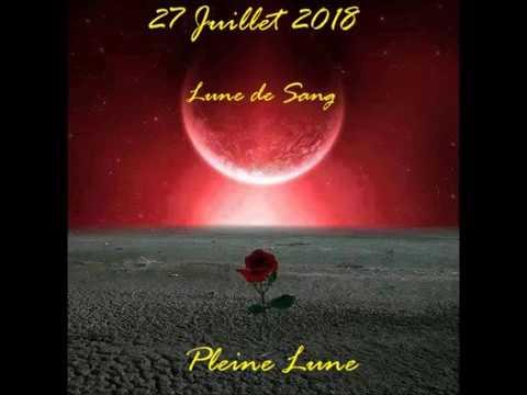 pleine lune - Page 2 Pleine10