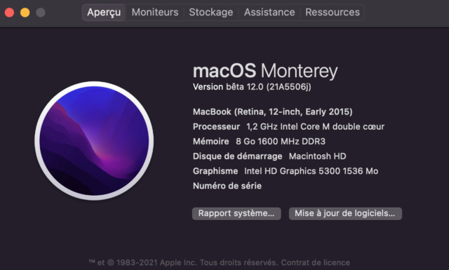 macOS Monterey 12.0 / 12.1 / 12.2 / 12.3 / 12.4 / 12.5 / 12.6 Beta - Page 7 Captur62