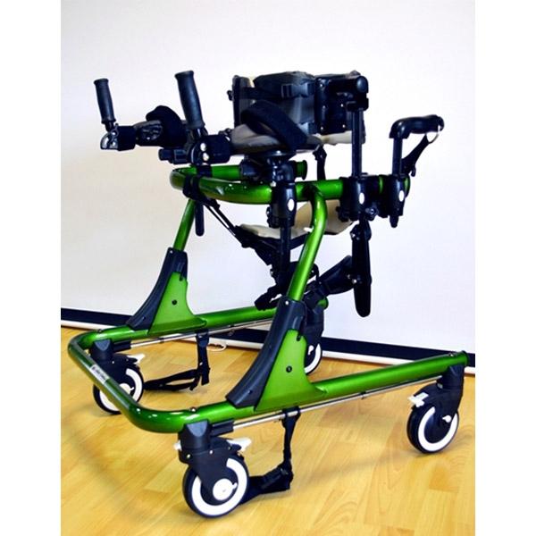 Продам (детские вещи,технические средства реабилитации,ортезы,коляски) - Страница 4 E420010