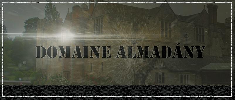 Chez_Matthias_Almadány
