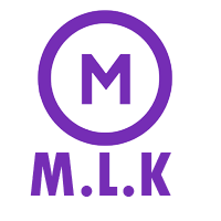 M.L.K Comunity | مجتمع النسور