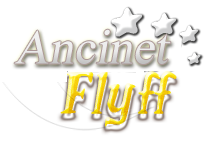 Ancinet FlyFF Forum
