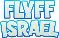 FlyFF Israel Offical Forum