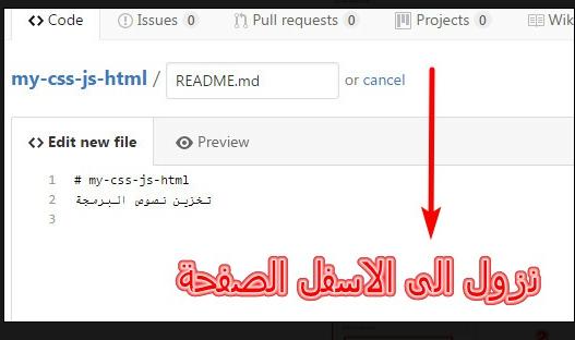 طريقة جديدة لرفع ملفات js و css و html على احلى منتدى 2018 1012