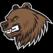 معرض اعمل النجم المساعد Bear_110