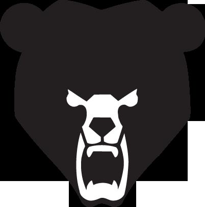 معرض اعمل النجم المساعد Bear_210