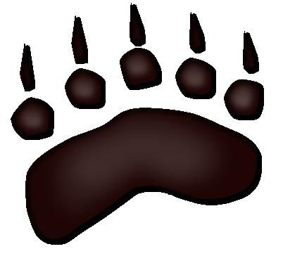 معرض اعمل النجم المساعد Bear_710