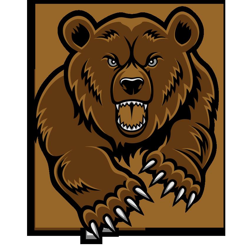 معرض اعمل النجم المساعد Bear_910